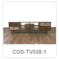 COS-TV038-1